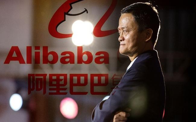 Sau khi 260 tỷ USD bị thổi bay, Alibaba đang nỗ lực chứng minh điều tồi tệ nhất đã qua