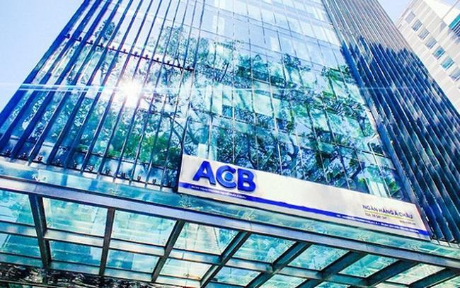 SSI Research: ACB chủ động trích lập nợ của một doanh nghiệp lớn