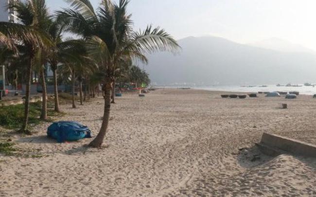 Khách du lịch Đà Nẵng trong tháng 5 hủy gần 100%