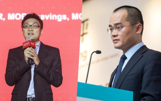 Bị khách hàng chê bai, CEO Pinduoduo và Meituan mất ngay gần 7 tỷ USD
