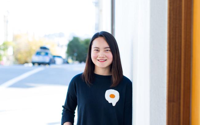 Forbes 30 under 30 châu Á Mai Hồ chia sẻ 4 bí quyết gọi vốn từ nhà đầu tư thiên thần