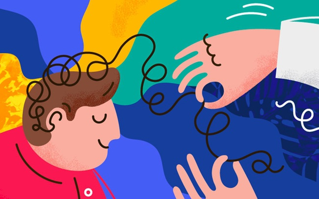 6 hiệu ứng giải thích các hiện tượng tâm lý ai cũng từng trải qua: Người hiểu càng thấu, càng nhiều cơ hội bứt phá và thành công