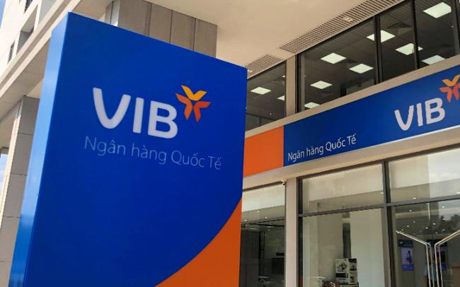 Nhiều người nhà của các sếp VIB đăng ký bán cổ phiếu