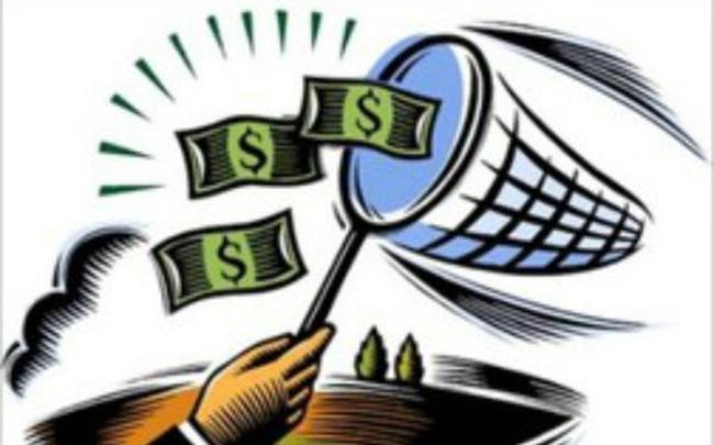 Chứng khoán Bản Việt (VCI): Không chỉ phát hành tăng gần gấp 2 lần vốn, tiếp tục lên kế hoạch huy động 750 tỷ trái phiếu