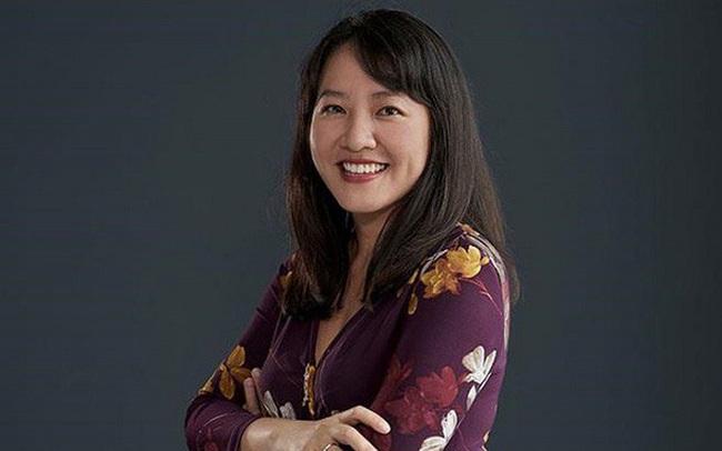 Lê Diệp Kiều Trang: Điều nực cười nhất tôi từng nghe là số lượng nữ kỹ sư ít vì họ không thể làm ca đêm!