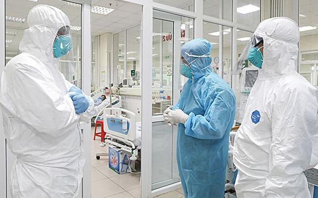 Tối 15/5, thêm 129 ca mắc COVID-19 trong nước, riêng tại Bắc Giang 85 ca