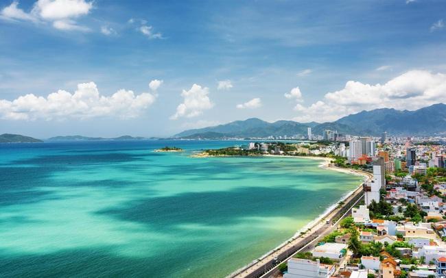Tập đoàn FPT toan tính điều gì khi muốn cùng tư vấn Mỹ tài trợ lập quy hoạch tỉnh Khánh Hòa?