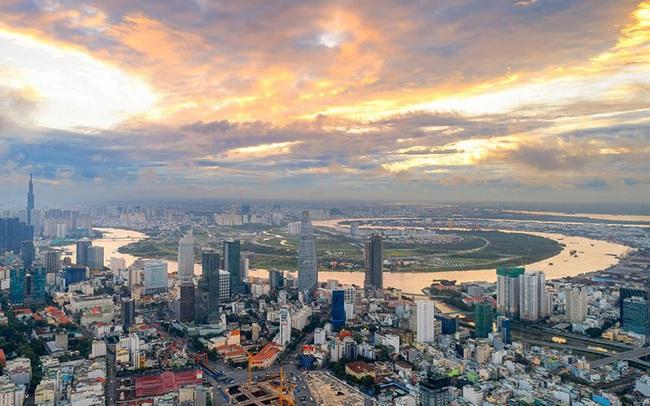Việt Nam trở thành điểm đến có tiềm năng to lớn với các công ty thiết kế nội thất