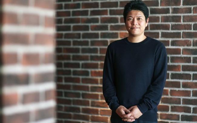 Cổ phiếu tăng 5.500%, CEO công ty Nhật Bản tiết lộ bí quyết không ngờ: Tăng lương cho nhân viên!