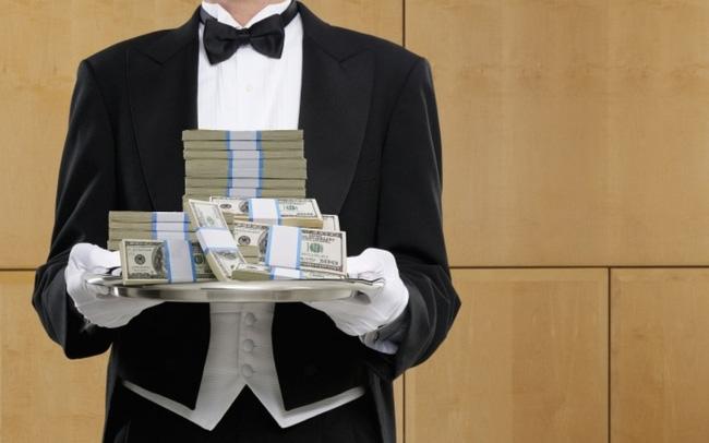 6 câu chuyện truyền cảm hứng mạnh mẽ về làm giàu: Đầu tư, chia tách cổ phiếu, khởi nghiệp hay theo đuổi đam mê đều được, miễn là bạn có điều này trong tay