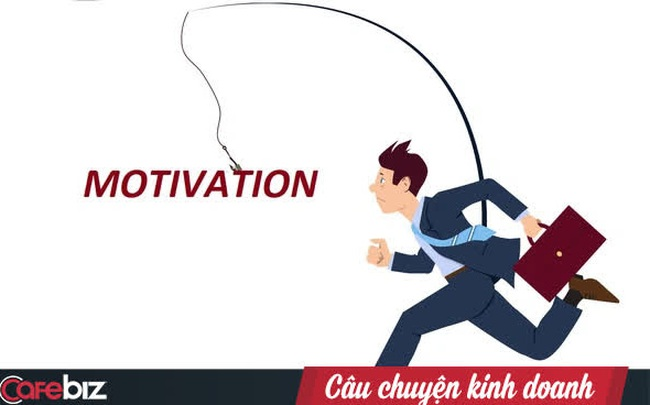 4 chiếc bẫy khiến nhân viên giỏi mất động lực làm việc, sếp nào cũng nên biết