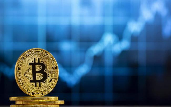 """Đầu tư vào Bitcoin mà không cần mua Bitcoin và """"đau tim"""" vì giá biến động quá thất thường"""