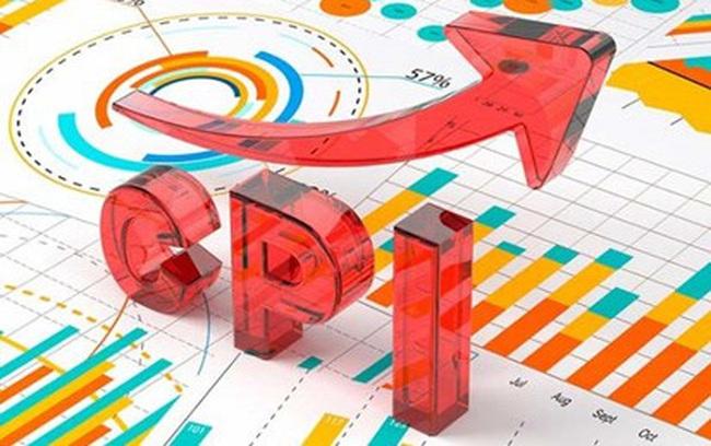 TS. Nguyễn Đức Độ: Khi cơ hội ít đi, dòng tiền chảy vào chứng khoán, bất động sản là phù hợp với logic của thị trường