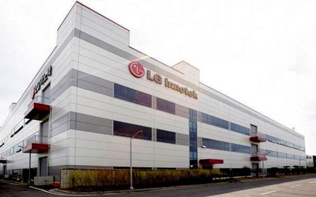 LG tại Hải Phòng đang gặp khó khăn gì?