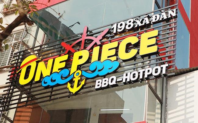 Lên VTV vì bán mực thối tẩm hóa chất, nhà hàng buffet tại Hà Nội nhận hàng loạt đánh giá 1 sao từ cộng đồng mạng