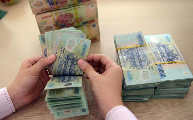 Lãi suất liên ngân hàng đang hình thành mặt bằng mới