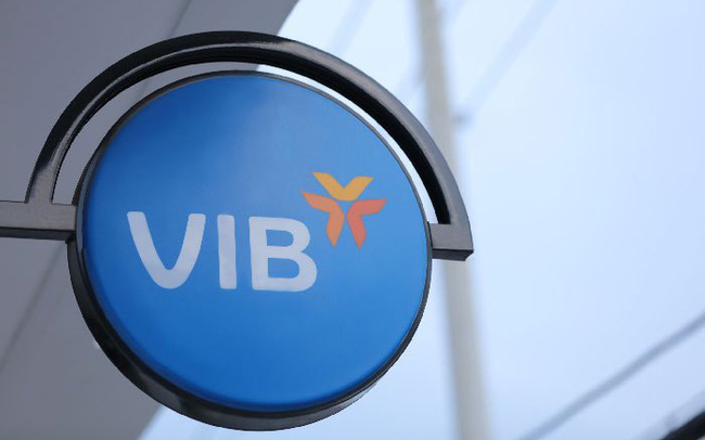 VIB vừa huy động được 4.000 tỷ đồng vốn rẻ, lãi suất chỉ 3,7- 4%/năm