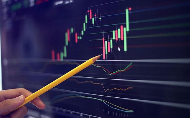 Đến lúc cẩn trọng hơn với cổ phiếu ngân hàng?