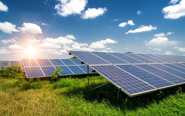 Ấn Độ khởi xướng điều tra chống bán phá giá đối với sản phẩm pin năng lượng mặt trời từ Việt Nam