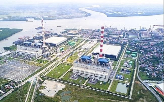 Nhiệt điện Hải Phòng (HND) chi tiếp 360 tỷ đồng trả cổ tức đợt 3/2020