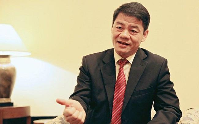 THACO bị hủy công ty đại chúng theo quy định của Luật Chứng khoán mới