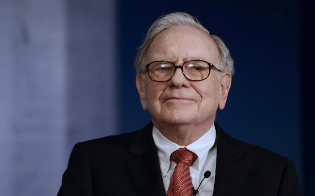 """21 lời khuyên """"để đời"""" của tỷ phú Warren Buffett mà bất cứ ai cũng nên đọc một lần trong đời: Càng ngẫm càng thấy thâm sâu"""