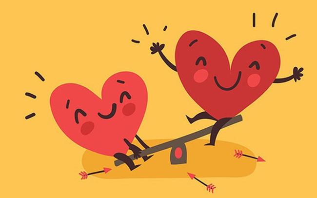 10 đặc trưng của một cơ thể khỏe mạnh, bạn sở hữu bao nhiêu?