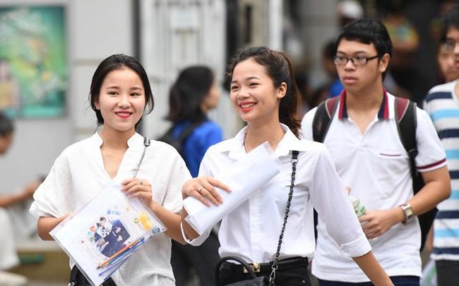 """Nghịch lý: Có những thanh niên Gen Z ở Việt Nam """"sợ"""" công nghệ hơn các thế hệ đi trước?"""