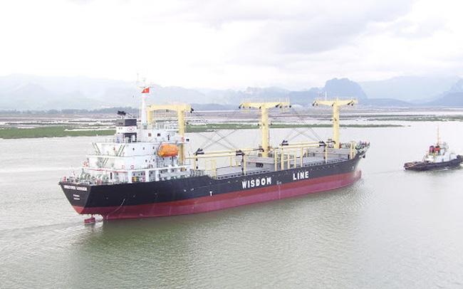 Cổ phiếu của công ty cung cấp sơn cho Hòa Phát, Hoa Sen tăng gần gấp đôi từ đầu năm