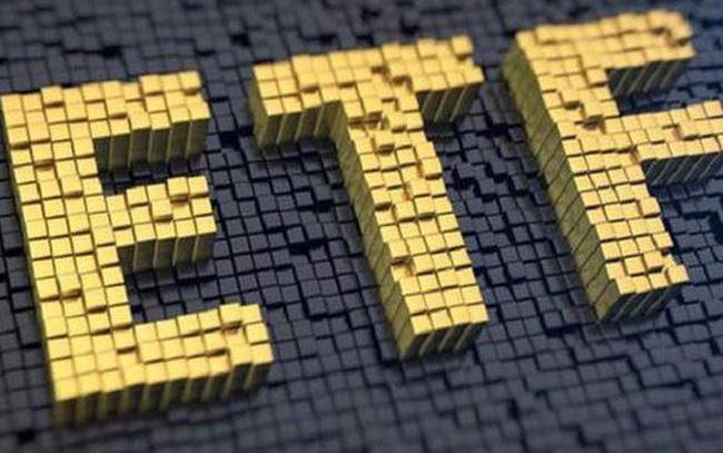 VNM ETF sẽ thêm mới PDR, VCI, APH và HSG trong kỳ review quý 2?