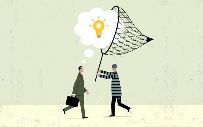 Vì sao doanh nghiệp nhỏ và vừa còn thờ ơ với quyền sở hữu trí tuệ?