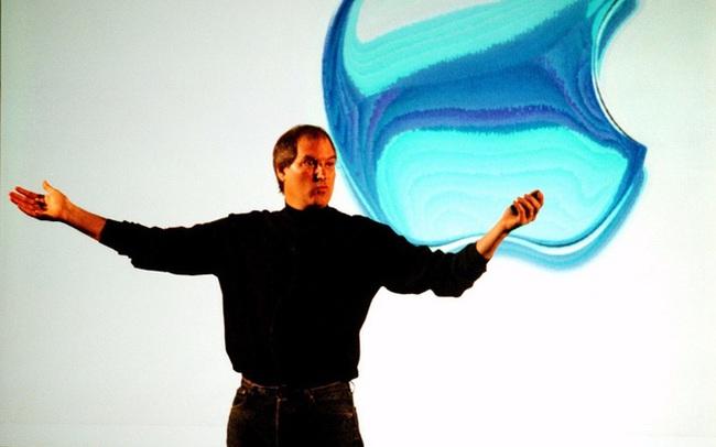 Đây là cách Steve Jobs đã thay đổi bộ mặt của cả ngành bán lẻ, từ 20 năm trước