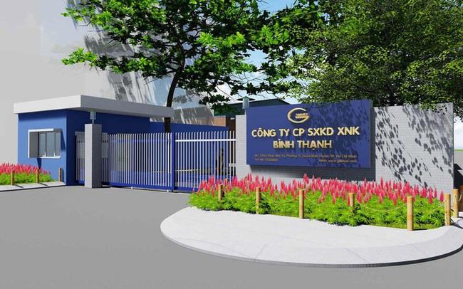 Gilimex (GIL) bất ngờ trình phương án chào bán riêng lẻ 16,8 triệu cổ phiếu với giá 35.000 đồng/cp, bằng nửa giá thị trường