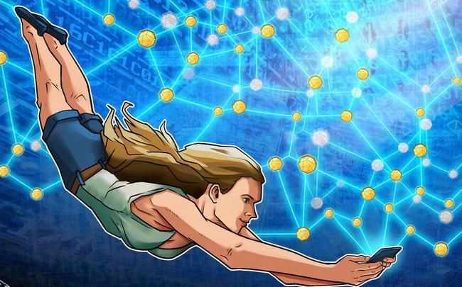 Bloomberg: Các chuyên gia đầu tư Phố Wall vẫn kéo đến thị trường tiền số, nhưng Bitcoin không còn là yếu tố hấp dẫn