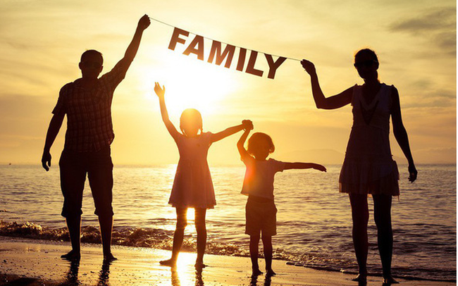 """Chuyện cuối tuần: Câu chuyện tuyển người tài  """"ngoài gia tộc"""" tại các doanh nghiệp gia đình"""