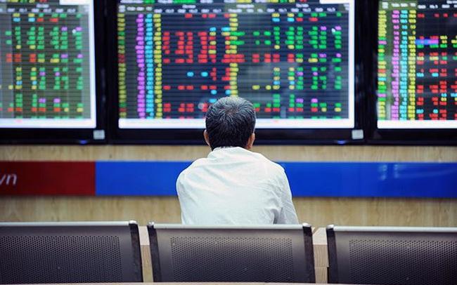 Khối ngoại bán ròng 1 tỷ USD trên TTCK Việt Nam từ đầu năm 2021, bằng tổng lượng bán ròng năm 2020 và 2016 cộng lại