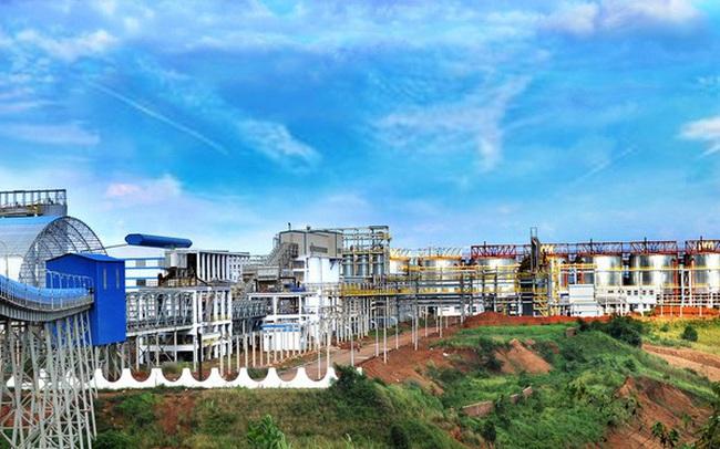 Đắk Nông kêu gọi đầu tư hạ tầng KCN Nhân Cơ 2 hơn 4.200 tỷ đồng