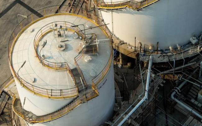 Triển vọng giá dầu tích cực bất chấp Covid-19 tấn công Châu Á và nguồn cung tăng từ Iran