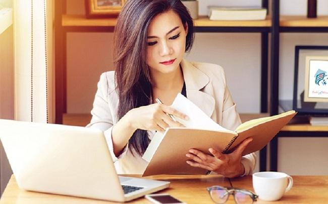 Từng phải làm thêm để trang trải học phí, người phụ nữ nghỉ hưu ở tuổi 28 với thu nhập thụ động 370 triệu đồng/tháng