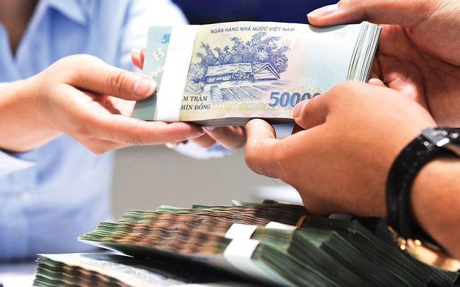 Ngân hàng bất ngờ đua nhau huy động được hàng chục nghìn tỷ đồng vốn rẻ, lãi suất thấp hơn nhiều so với huy động tiền gửi