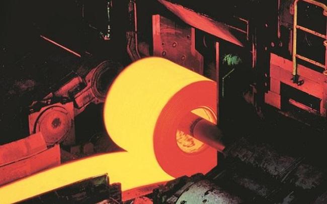 IPMA kiến nghị chính phủ Ấn Độ tạm thời cấm xuất khẩu thép