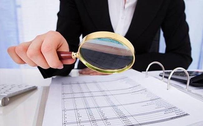 Từ ngày 2/7, người có những dấu hiệu này có nguy cơ bị giám sát trọng điểm về thuế
