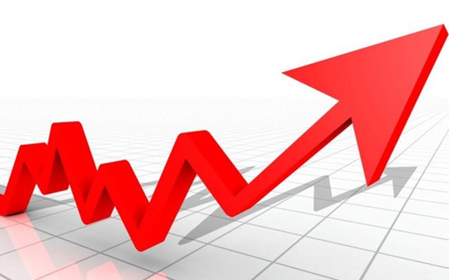 DIG, CKG, VIB, C47, PVL, ADS, DHC, HVH, ICN, KSH, KSK,SSG, LMC, MQN: Thông tin giao dịch lượng lớn cổ phiếu