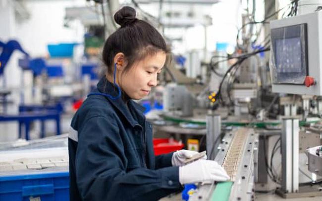Chuyên gia chỉ ra 2 kịch bản với chuỗi cung ứng toàn cầu trước tình hình dịch bệnh tại Việt Nam