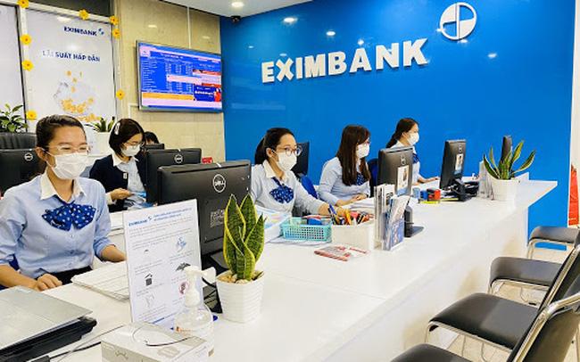 Eximbank tiếp tục triệu tập Đại hội cổ đông