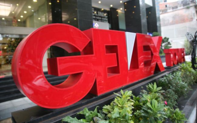 Gelex chào bán 293 triệu cổ phiếu cho cổ đông hiện hữu, dự kiến huy động 3.500 tỷ đồng