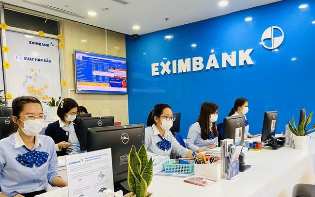 Eximbank lại triệu tập họp ĐHĐCĐ: Thấy gì?
