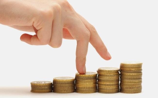 """Có một phân khúc """"hái ra tiền"""", cầu tăng mạnh cung thiếu trầm trọng đang chờ các nhà đầu tư bất động sản"""