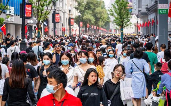 """Trung Quốc làm gì để """"đón đầu"""" khủng hoảng dân số?"""