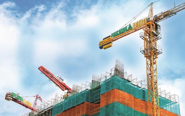 Phục Hưng Holdings (PHC) dự kiến phát hành gần 25 triệu cổ phiếu trả cổ tức và chào bán cổ phiếu ra công chúng